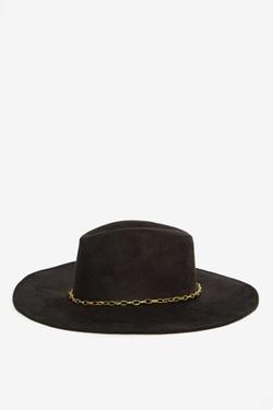 Far Cry - Panama Hat
