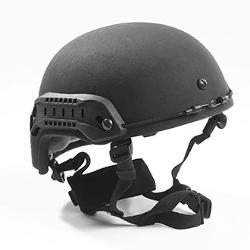 Revision  - Batlskin Viper Ballistic Helmet