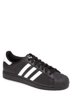 Adidas  - Superstar 2 Sneaker