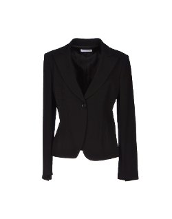Laltramoda  - Single Breasted Blazer