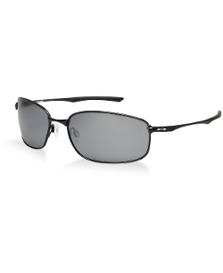Oakley - OO4074 Taper Sunglasses