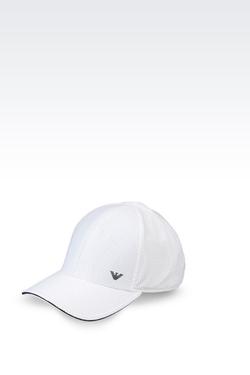 Armani - Baseball Cap