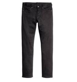 H&M - Slim Jeans