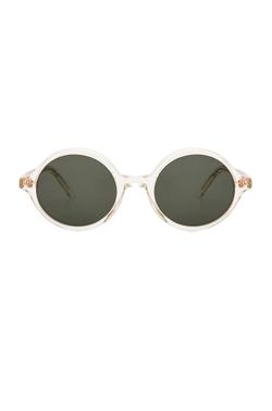 Han Kjobenhavn - Doc Sunglasses