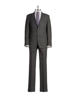 Michael Kors  - Two Piece Wool Suit