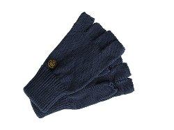 Goorin Brothers  - Pier Fingerless Gloves
