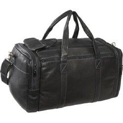 Derek Alexander  - Sports Duffle Bag