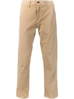 Rag & Bone   - Chino Trousers