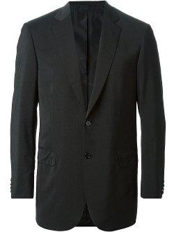 Brioni Classic  - Two Piece Suit