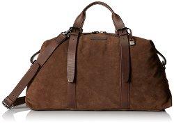 John Varvatos - Fulton Weekender Bag