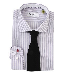 Robert Graham  - Hale Dress Shirt