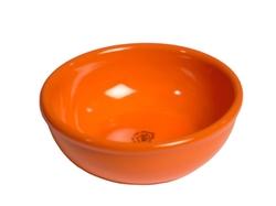 Mamma Ro - Individual Salad Bowl