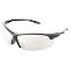 Nascar  - Wrap Around Sport Sunglasses