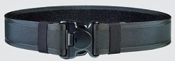 Bianchi Accumold  - Nylon Duty Belt