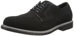 Bass - Brockton Oxford Shoes