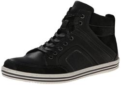 Steve Madden  - Ristt Fashion Sneaker