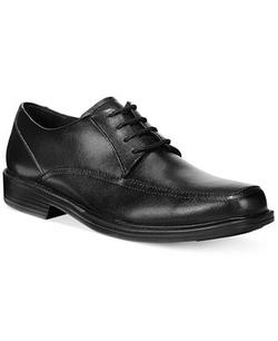 Bostonian  - Kopper Max Oxford Shoes