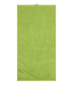 H&M - Bath Towel