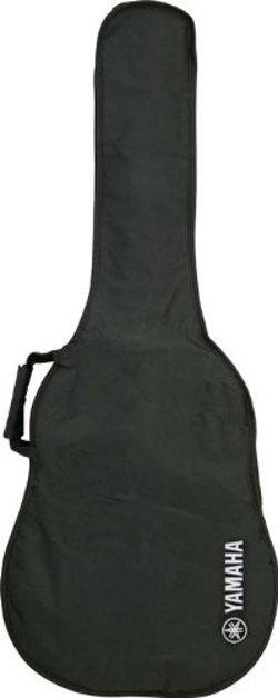 Yamaha  - Dreadnought Acoustic Guitar Gig Bag