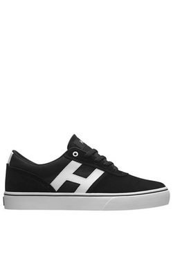 Huf - The Choice Sneaker