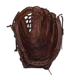 Wilson  - Game Ready Soft Fit Infield/Pitcher Baseball Glove