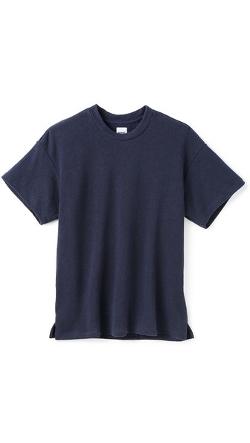 Fanmail - Short Sleeve Sweatshirt
