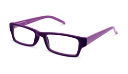 Scojo - Gels Plush Reading Glasses