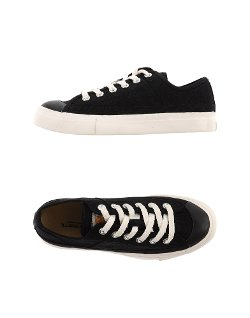 Carhartt - Low Tops Sneakers