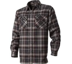 Royal Robbins  - Log Jam Long Sleeve Button Down Shirt