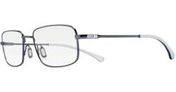 Nike  - Plastic Frame Eyeglasses