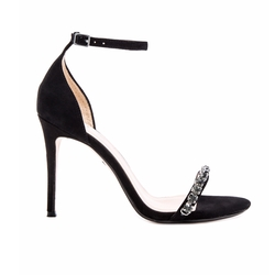 Raye - X Revolve Blake Heel Sandals