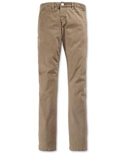 Rusty - Flipside Pants