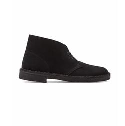 Clarks - Originals Desert Boots