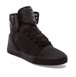 Supra - Skytop Tuf Sneakers