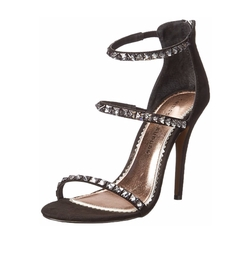 Chinese Laundry - Jitters Micro Sue Dress Sandals