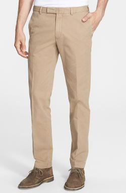 Polo Ralph Lauren  - Hudson Slim Fit Chino Pants