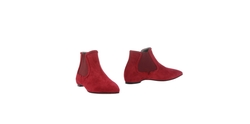 Altiebassi  - Ankle Boot