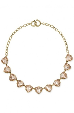 Stella & Dot - Somervell Necklace
