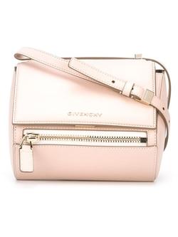 Givenchy - Mini