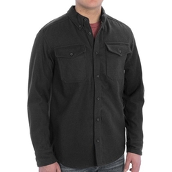 Burton - Drake Button-Front Shirt