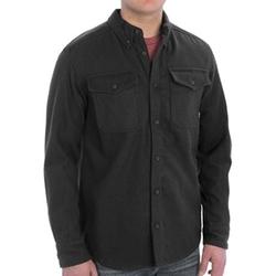 Burton - Drake Button-Front Shirt