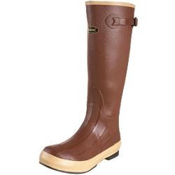 La Crosse - Guardsman Knee Boots