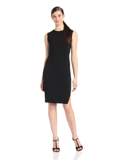 Kamalikulture - Sheath Dress