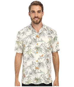 Tommy Bahama - Lido Leisure Shirt
