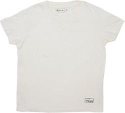 I Dig Denim - Brandon T-Shirt