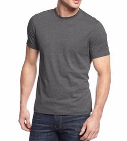 Alfani  - Crewneck T-Shirt