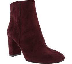 Nine West - Whynot Ankle Boots