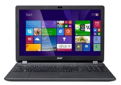 Acer  - Aspire E 15 Laptop