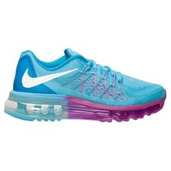 Nike  - Grade School Air Max Running Shoes