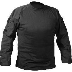 galaxyarmynavy - Military Tactical Lightweight Flame Resistant Combat Shirt